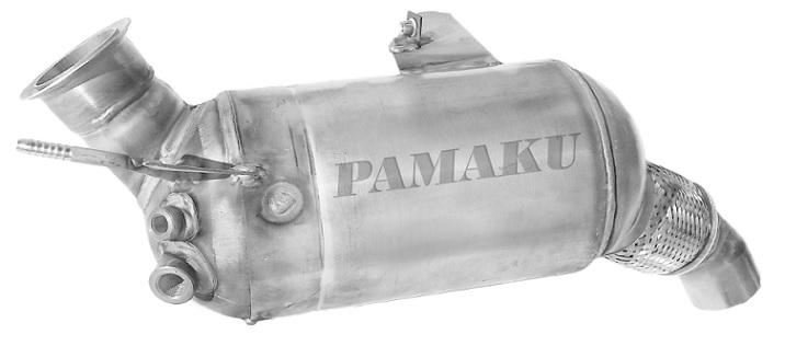 PAM1022DPF