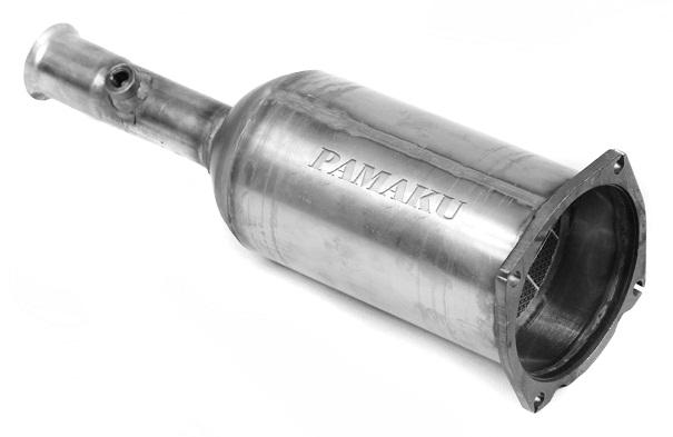 PAM1012DPF