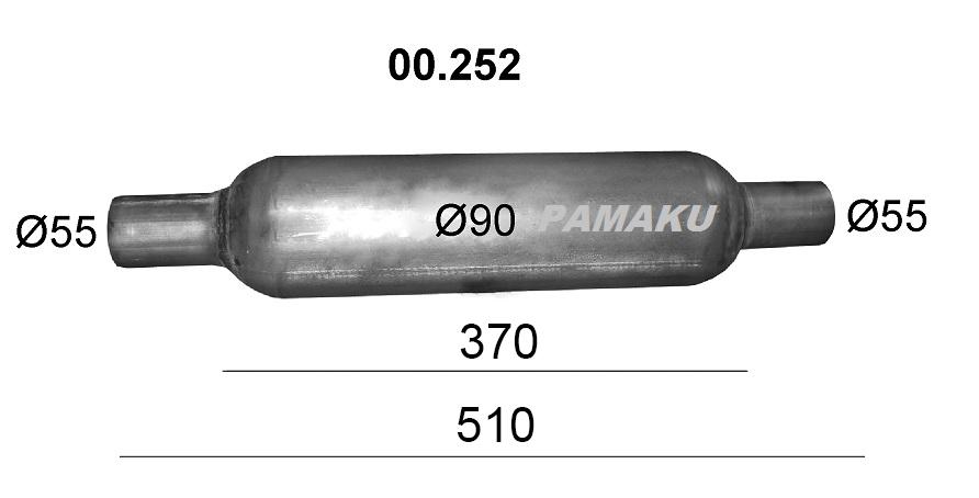00.252
