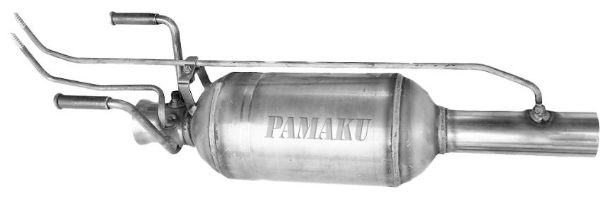 PAM1017DPF