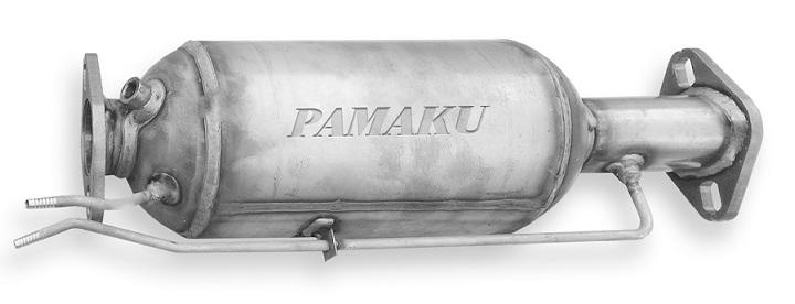 PAM1015DPF