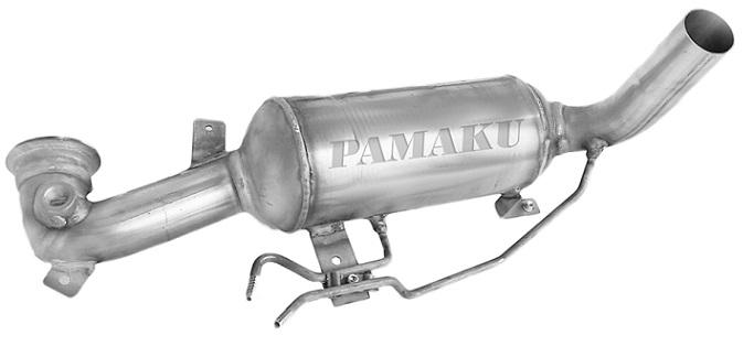 PAM1065DPF