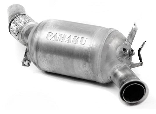 PAM1052DPF