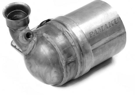 PAM1067DPF