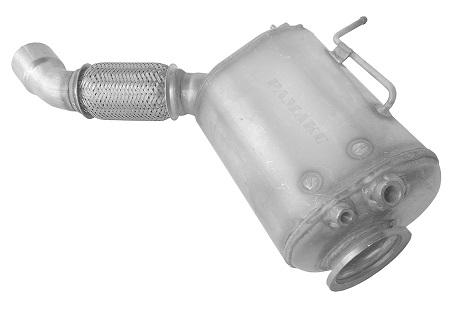 PAM1080DPF