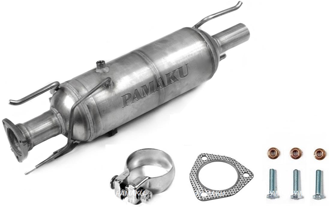 PAM1040DPF