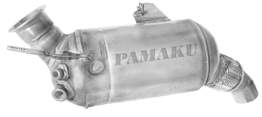 PAM1045DPF