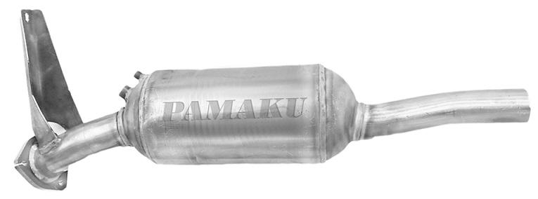 PAM1086DPF