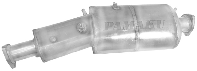 PAM1093DPF