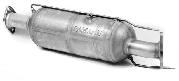 PAM1098DPF