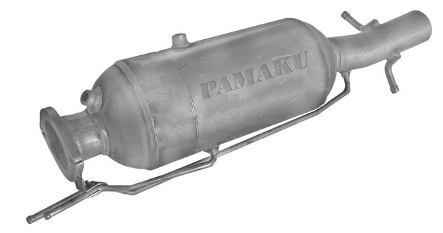 PAM1104DPF