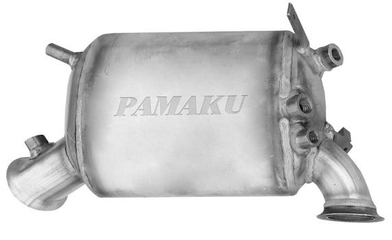 PAM1121DPF