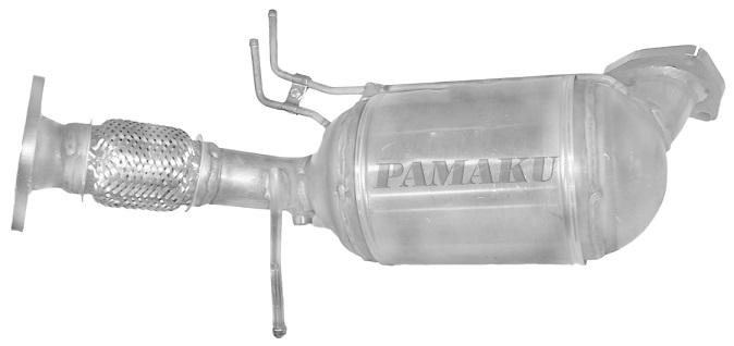 PAM1122DPF
