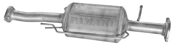 PAM1127DPF