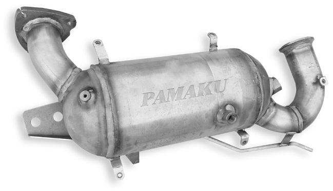 PAM1128DPF