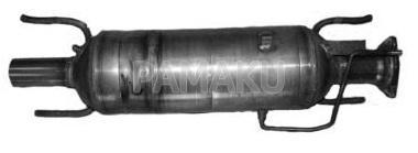 PAM1131DPF