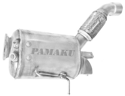 PAM1134DPF