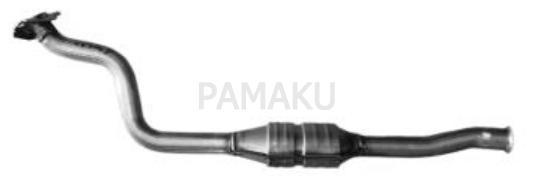PAM1080304