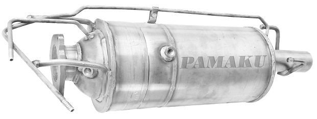 PAM1156DPF