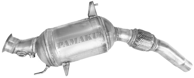 PAM1151DPF