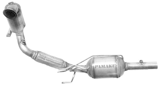 PAM1161DPF