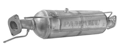 PAM1182DPF