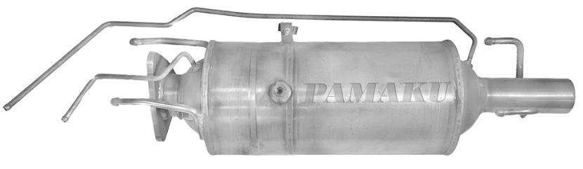 PAM1184DPF