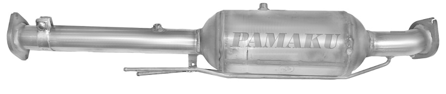 PAM1189DPF