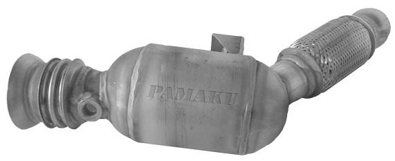 PAM1080330