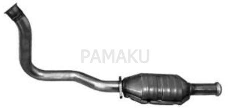 PAM1080336