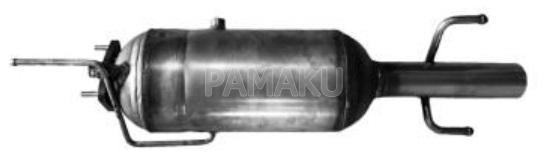 PAM1198DPF
