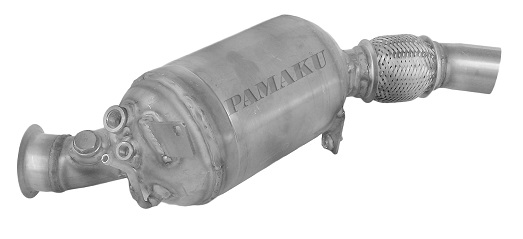 PAM1202DPF