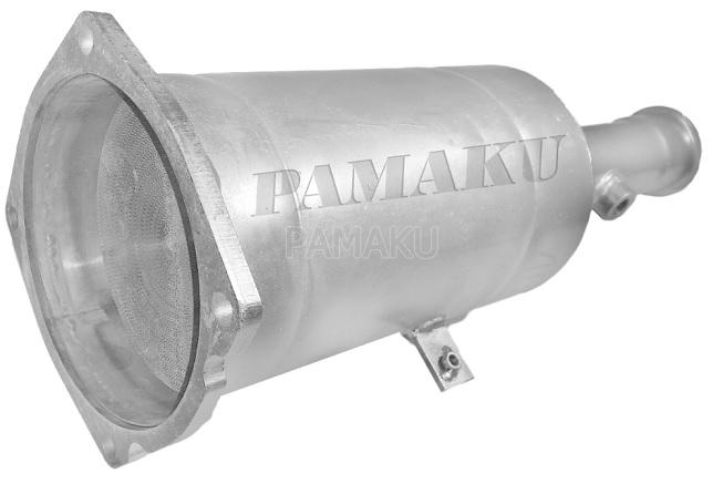 PAM1019DPF