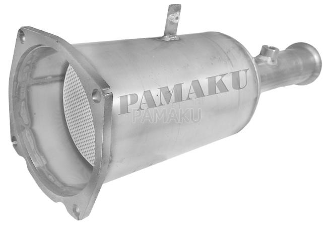 PAM1020DPF
