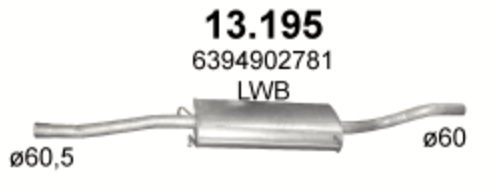 13.195