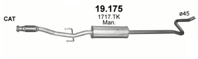 19.175