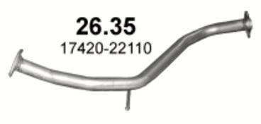 26.35