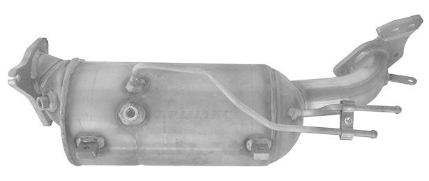 PAM1218DPF