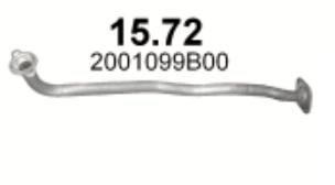 15.72 (inox)