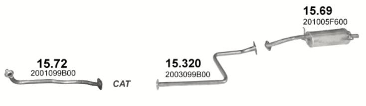 15.72 (inox) + 15.320 + 15.69