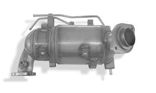 PAM1225DPF