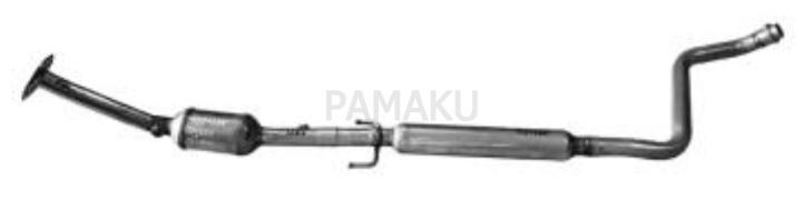 PAM1091650
