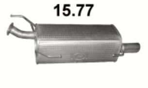 15.77