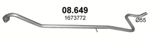 08.649