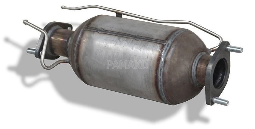 PAM1266DPF