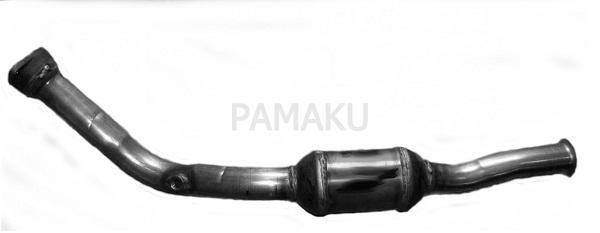 PAM1090858